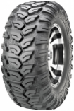Maxxis MU07 Ceros Front Tire