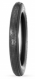 Avon Tyres AM6 Speedmaster Front Tire