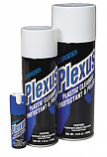 Plexus Plastic Cleaner, Protectant And Polish
