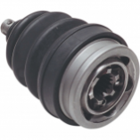EPI CV Joint Kit