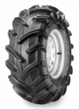 Maxxis M962 Mud Bug Rear Tire