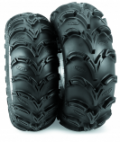 ITP Mud Lite XL Front Tires