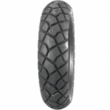 Bridgestone TW152 Rear Tires
