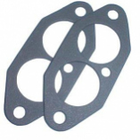 Cometic Gasket Carb to Manifold Seal