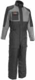 Firstgear Thermo 1-Piece Suit (Md) [Warehouse Deal]