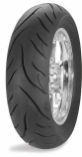 Avon Tyres Cobra AV72 Rear Tire