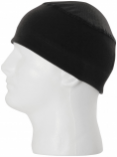 Schampa Stretch Skullies
