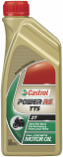 Castrol Power RS TTS 2T Full Synthetic Oil