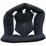 Speed & Strength Cool-Core Helmet Liner for SS1300