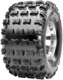 CST CS04 Pulse Rear Tire