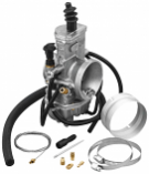Mikuni TMX Series Carburetor Kit