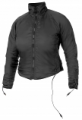Firstgear Heated Womens Jacket Liner