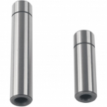 S&S Cycle Idle Gear Shaft