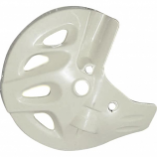 Polisport Front Disc Covers