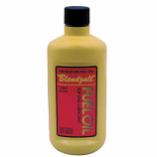 Blendzall 4 Cycle Top End Racing Lubricant