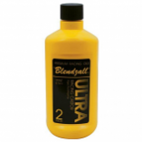 Blendzall Ultra Racing Castor Oil 2 Cycle
