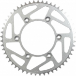 PBI Dished Aluminum Rear Drive Sprocket