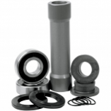 Pivot Works Rear Wheel Bearing Upgrade Kit