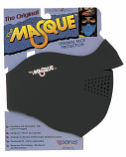 The Masque Thermal Face Protection