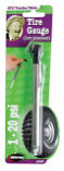 Slime Low-Pressure Tire Gauge