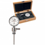 Motion Pro Timing Kit for 2-Stroke Water-Cooled Engines