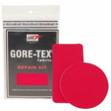 Revivex Gore-Tex Fabric Repair Kit