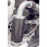 Straightline Performance Lightweight Carbon Silencer
