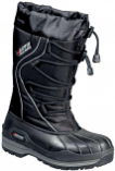 Baffin Inc Ice Field Womens Boots