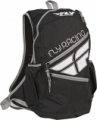 Fly Racing Backpacks