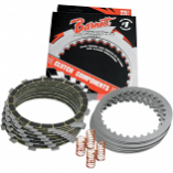 Barnett Complete Clutch Kit