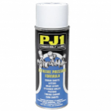 PJ1 Assembly Lube