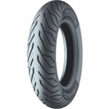 Michelin City Grip Scooter Front Tires