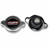 FPS Racing Radiator Cap