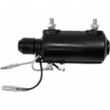 EMGO Ignition Coil