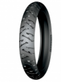 Michelin Anakee III Adventure Touring Front Tires