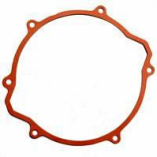 Winderosa Ignition Cover Gasket