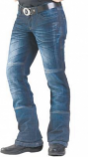 Drayko Drift Riding Ladies Jeans