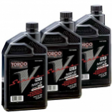 Torco International Corp Motor Oil - 0W60