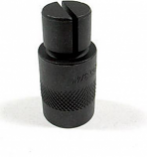 Motion Pro Replacement Wheel Bearing Remover