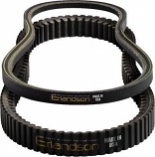 Erlandson Technology Scooter Bando Standard Drive Belt