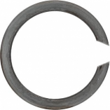 Alto Products Trans Gear Retainer Rings