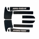 Hydro-Turf Self Adhesive Custom Padding Kit