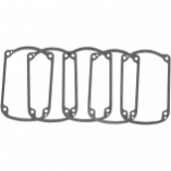Cometic Gasket Magneto Cover Gasket