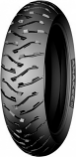 Michelin Anakee III Adventure Touring Rear Tires