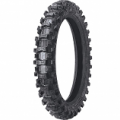 Michelin Starcross MS3 Rear Tires