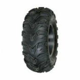 Sedona Mud Rebel Rear Tire