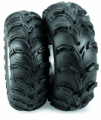ITP Mud Lite XL Front/Rear Tires