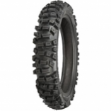 Sedona MX907HP Rear Tire