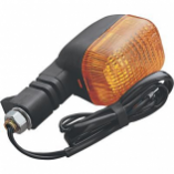 K&S Technologies Replacement Lens for On/Off-Road Turn Signals