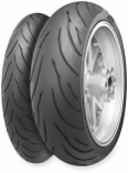 Continental Conti Motion Sport Touring Rear Tire